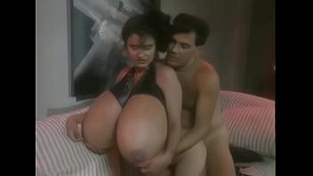 Biggest ever boobs Best biggest fake tits ever. see pt2 at goddessheelsonline.co.uk