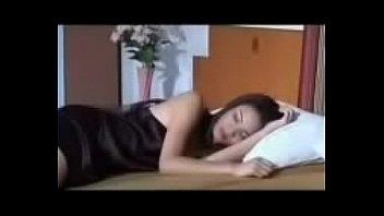 Bantai adek ipar pornhub video
