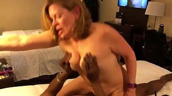 Mature granny bbc porno izle