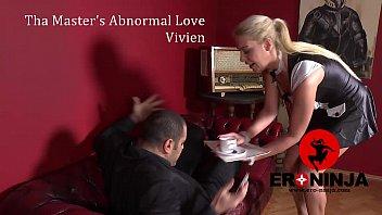 Tha Master's Abnormal Love Vivien Blond  en 094 sample 3 min