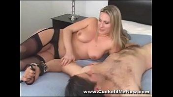 Cuckold Fantasies Vol9