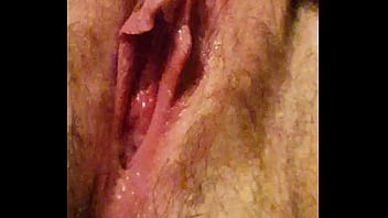 Big clit result site squirting