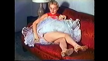 Vintage striptease 2 11 min