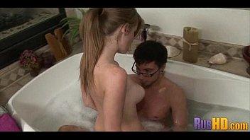 Sensual  Massage 1451