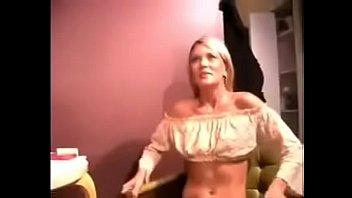 Tayla Rox First Lesbian Sex