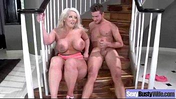 (alura jenson) Mature Lady With Big Juggs Enjoy Sex On Cam vid-02