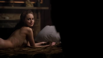 Nude pics of hugh hefners girlfriends - Alexandra light american playboy hugh hefner story