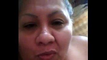 Mi Gordita Mandandome un Videito Ecuatoriana 2分钟