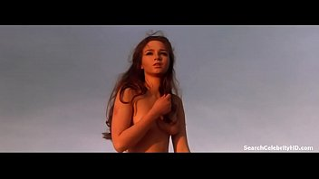 Nude scene story - Marie liljedahl in eugenie... the story of her journey into perversion 1972