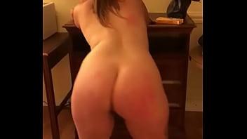 Russian escort video
