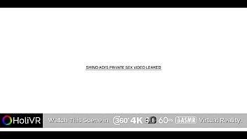 [Holivr] Shino Aoi's Private Video Leaked   360 Vr Porn