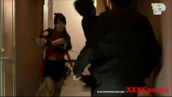 Asian Giant Tits Teen with Traditional Dress Fighting - XXXCam.ml thumbnail