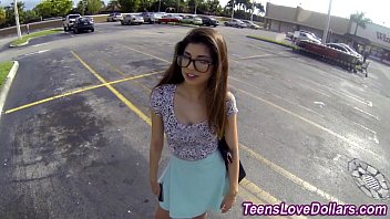 Real teen jizz covered 8分钟