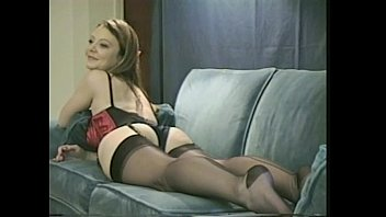Sorry, stockings girdles and garters sex vintage Prompt, where can