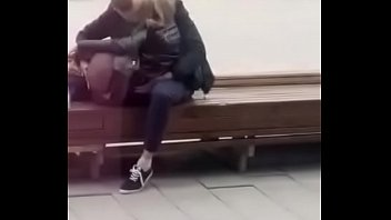 sex in the square