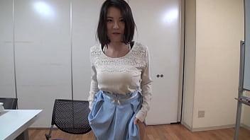 Vacuum panty :China MATSUOKA http://goo.gl/EVk9Z6