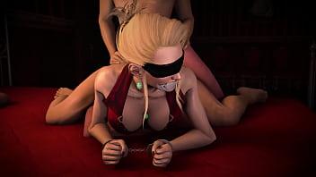 Scarlet's Weekly Maintenance - Final Fantasy