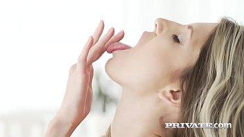 Gina Gerson, stunning l. gets anal 10 min