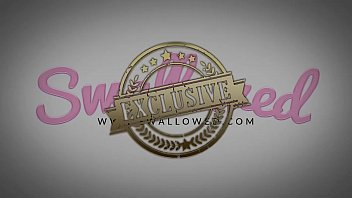 Sexpots Mia Malkova And Lana Rhoades Savor Every Juicy Drop