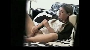 Free xxx caught masterbating gallery Caught dildoing