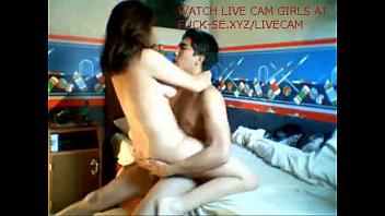 Watch Sexy Couple Fucking On Cam at - camturbate.me Vorschaubild