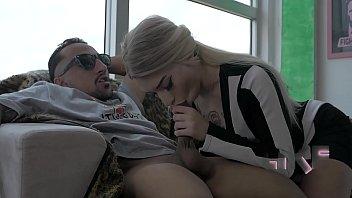 50tinha - Wee man fucks brazilian slut Bianca Demarchi for fifty 6 min