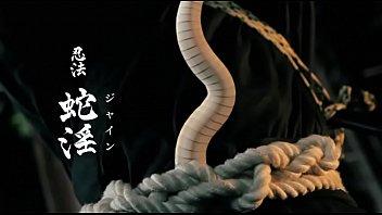 Female Ninjas – Magic Chronicles 9