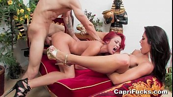 Roman orgy caligula - Hot roman sex