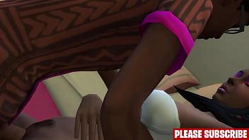 印度兒子在等待直到他入睡然後他媽的她之後,他媽的德西媽媽睡覺-家庭性禁忌-成人電影-禁止性-哥ki chudai