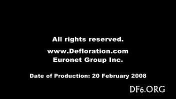 Upload free defloration thumbnail