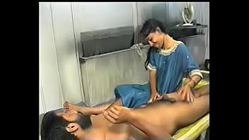 VTS 01 2 (2) pornhub video
