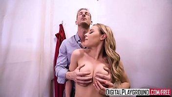 XXX Porn video - Zip Me Up
