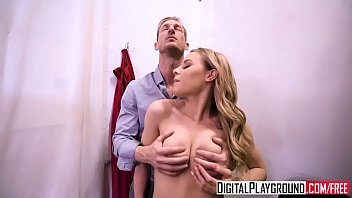 Sex that is digital Xxx porn video - zip me up