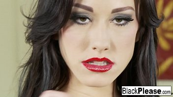 Jennifer love pornstar - Jennifer white loves bbc