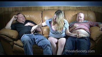 Chillin' With The Sugar Daddies