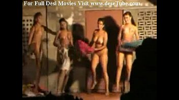 Indian sonpur local desi girls xxx mujra - Indian sex video - Tube8.com thumbnail