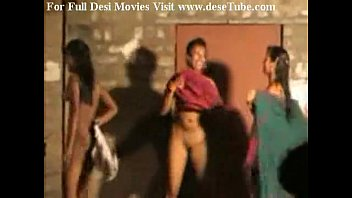 Medem nude - Indian sonpur local desi girls xxx mujra - indian sex video - tube8.com