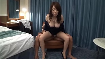 Japanese hotel sex in pantyhose 13分钟