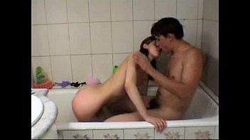 Sex Clean