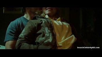 Naomi Watts in Sunlight 2013 2 min