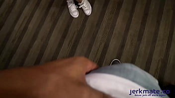 Payton Presley With an Epic Boob Drop Followed By Some Hot POV Action On Jerkmate Video 27 min