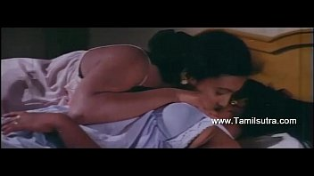 Indian lesbian bhabhi 5 min