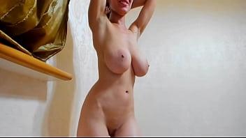 Busty Slim Petite Girl thumbnail