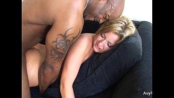 Pamela sex turner video - More fun with nat turner avy scott