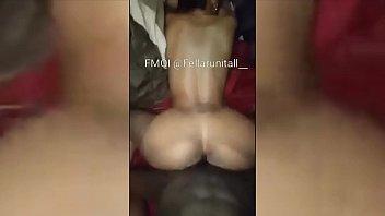 skinny n!qq@s love thick women