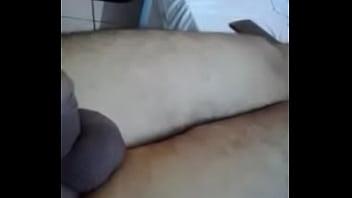 My micro penis grew (O micro Pênis Cresceu) Vorschaubild