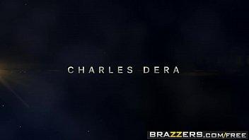 Brazzers - Brazzers Exxtra -  Metal Rear Solid The Phantom Peen (A XXX Parody) scene starring Casey 8 min