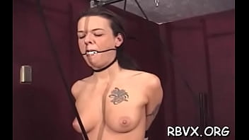 engaging darling is drilling her tight cuchy
