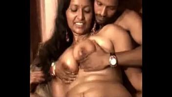 منتديات هندي امرأة وشاب