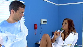 Brazzers - Tory Lane - Doctor Adventures